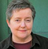 Jane Macnamara