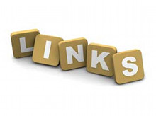 links image
